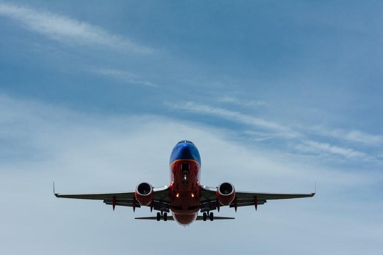 vliegvakantie en verzekeringen